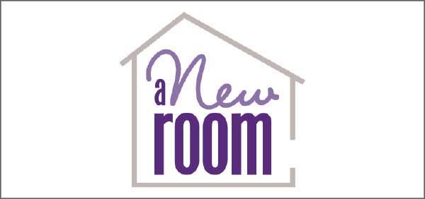 A New Room Installer
