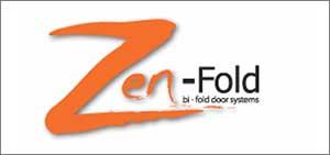 Zen-Fold