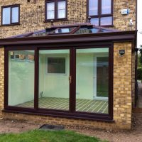 Sliding Door Prices, Stevenage