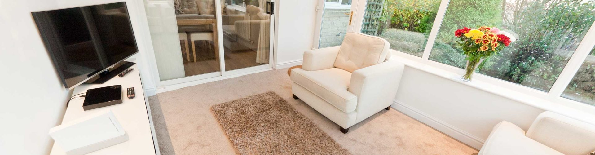 upvc patio door prices stevenage