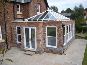 Traditional Orangeries Stevenage