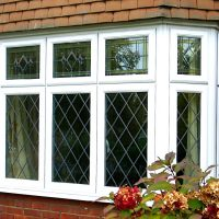 uPVC Windows Biggleswade