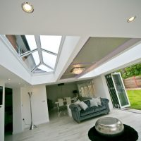 Roof Lanterns Stevenage
