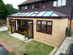 House Extensions, Stevenage