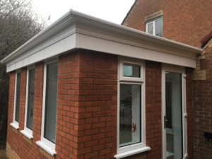 Conservatory Refurbishments Stevenage