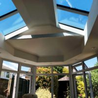 Refurbish My Conservatory, Stevenage