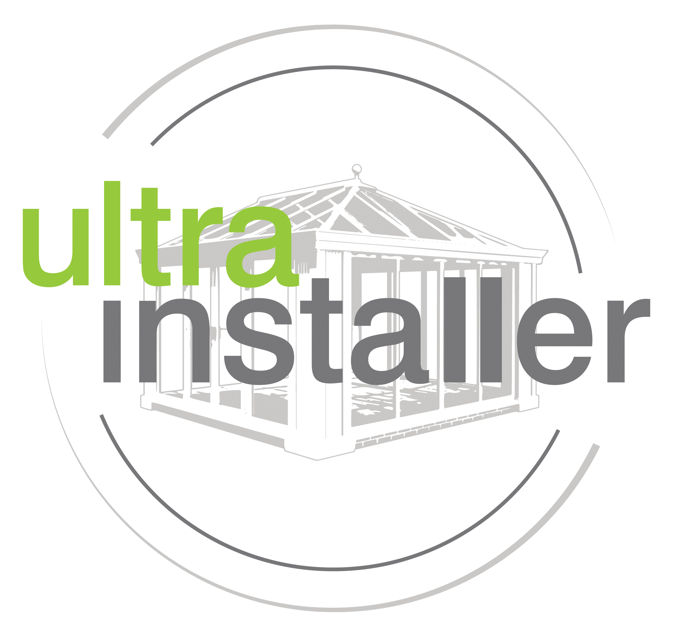 Which? Ultra Installer Logo