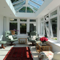orangeries designs welwyn garden city