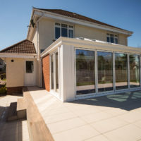 Orangeries Quotes