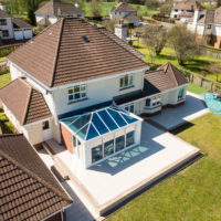 orangeries cost calculator welwyn garden city