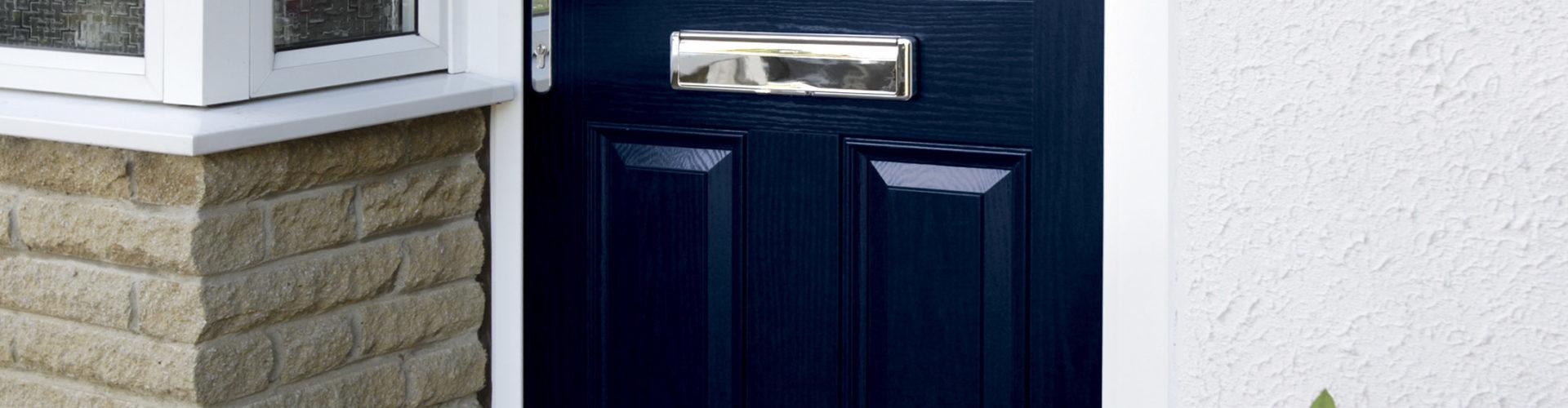 composite front doors prices biggleswade
